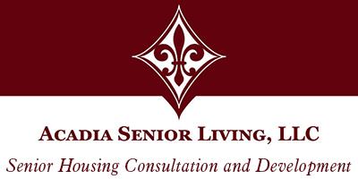 Acadia Senior Living